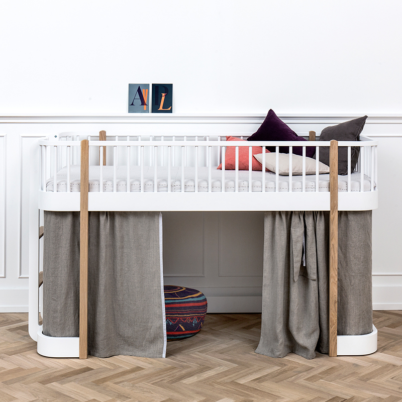 Die schönsten Hochbetten für Kinder