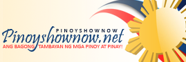 PinoyShowNow! - Bagong Tambayan - Pinoy Live TV, Shows Replay, Movies, Sports, News . . .