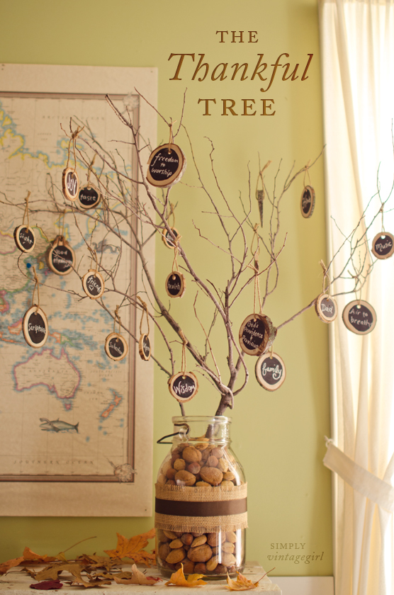http://www.simplyvintagegirl.com/blog/index.php/2012/11/16/the-thankful-tree-with-chalk/