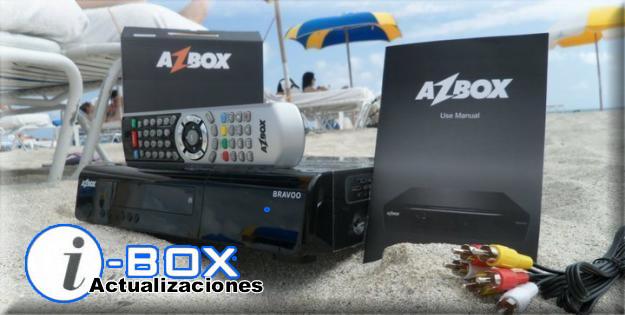 ... +Para+Dongle+I-BOX+Original,+Nusky+N9,+Lsbox3100+y+I-box+III.jpg