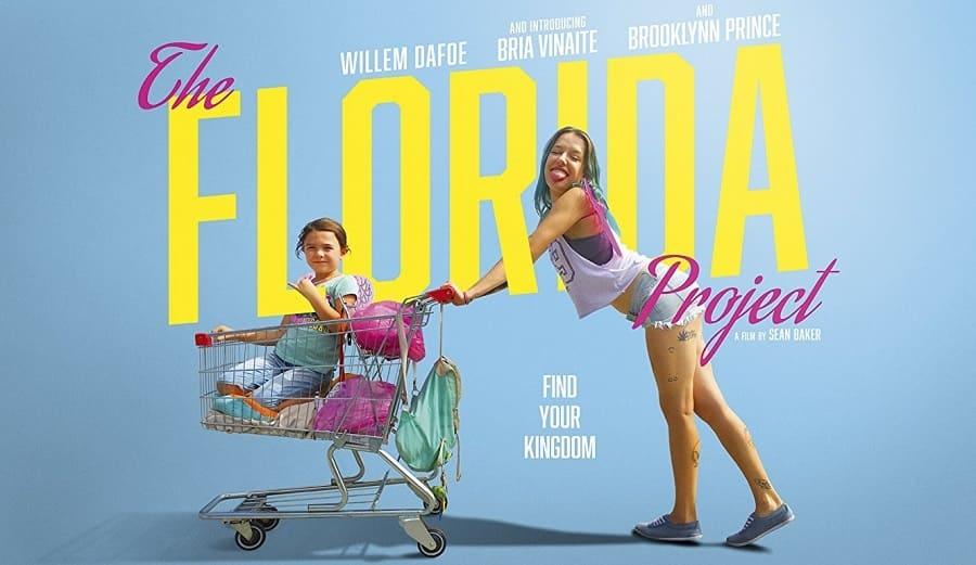 Projeto Flórida 2018 Filme 1080p 720p BDRip Bluray FullHD HD completo Torrent