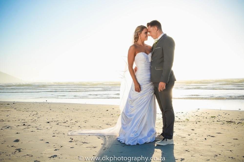 DK Photography CCD_7051 Wynand & Megan's Wedding in Lagoon Beach Hotel  Cape Town Wedding photographer