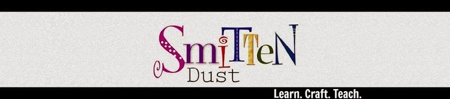 SmittenDust