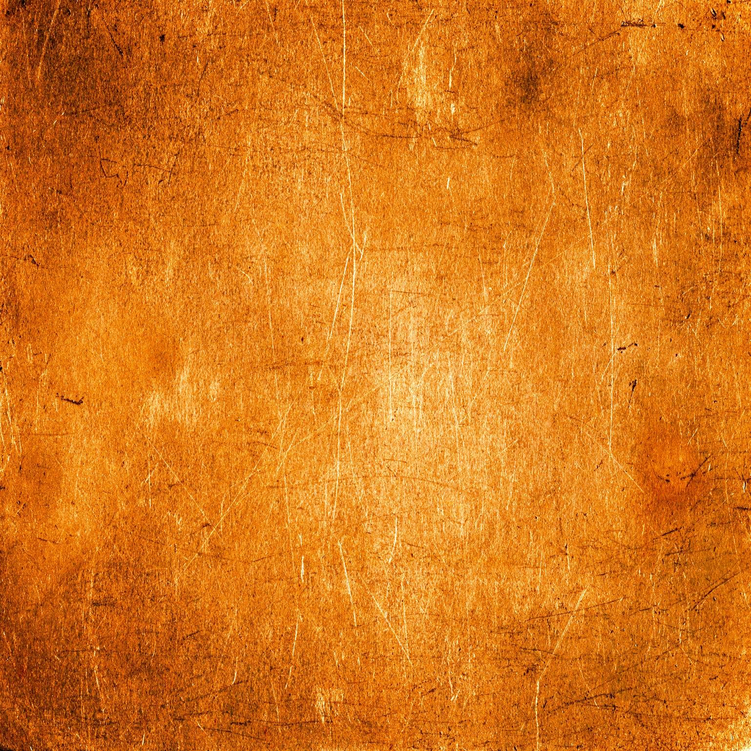 Textured wallpaper 2017 grasscloth wallpaper - Gold Texture