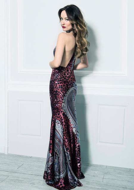 Olivia Wilde Pictures 2013