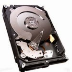 Snapdeal: Buy Seagate Desktop Internal Hard Drive 1 TB Rs.3819, 2TB Rs.5559