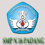 SMP Negeri 16 Padang