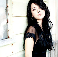 Baek Ji Young. Tteoolla