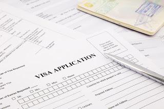 Trámites y formalidades: documentos básicos y adicionales (PARTE II)