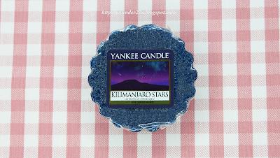 http://lavender27x.blogspot.com/2015/09/pachnido-yankee-candle-kilimanjaro-stars.html