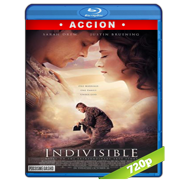 Indivisible (2018) BRRip 720p Audio Español-Ingles
