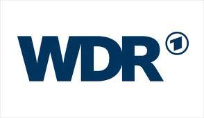 WDR de Alemania