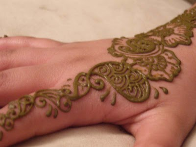 Indian Henna Designs New Clothes Tatto Baeuty