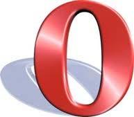 Opera Mini 19.0.1326.59 softwikia