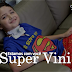 Super Vini - Uma Criança Guerreira
