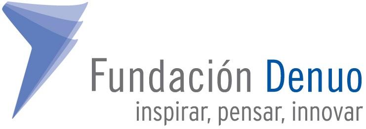Fundación Denuo