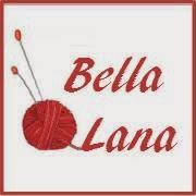 BELLA LANA