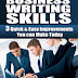 Business Writing Skills - Free Kindle Non-Fiction