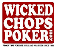 Wicked Chops Poker