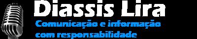 DIASSIS LIRA