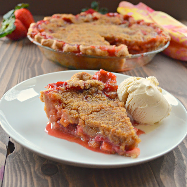 Strawberry-Rhubarb-Pie-With-Crumb-Topping-A-La-Mode.jpg