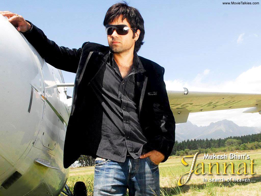Pic New Posts Wallpaper Imran Hashmi Download