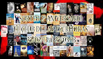 El club de las escritoras.