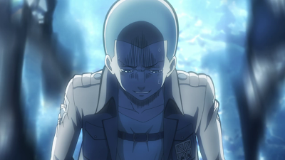 Shingeki No Kyojin Episode 16 Subtitle Indonesia
