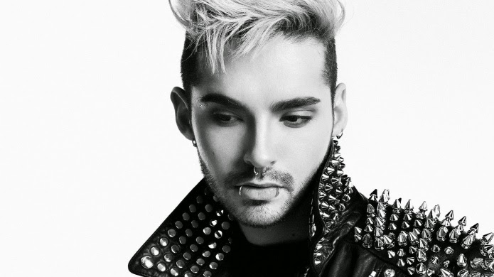 blog-Bill-Kaulitz-exclusiva-SheKnows-amor-etiquetas- sexualidad