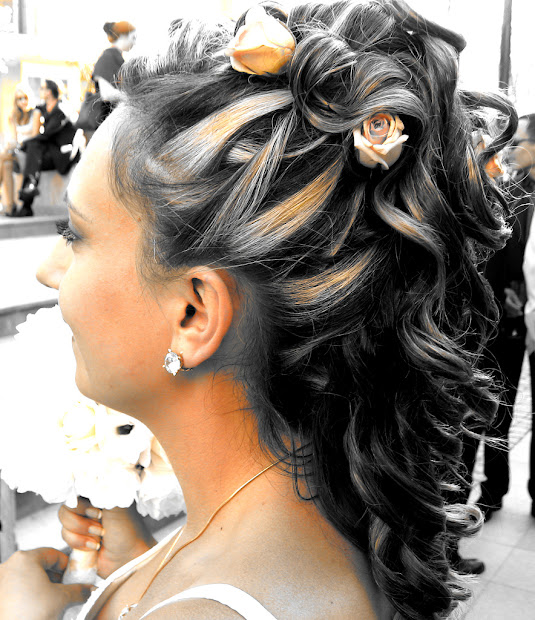 wedding themes - style