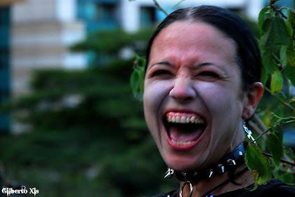A ALEGRIA DO SENHOR É A MINHA FORÇA!!!!!!!!!!!!!!!!!!!