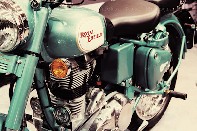 photo, photography, fine art, moto, motor, motobike, bike, motorbike