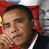 Jack Cashill Flays Media: What the Media Won't Say about Frank Marshall Davis