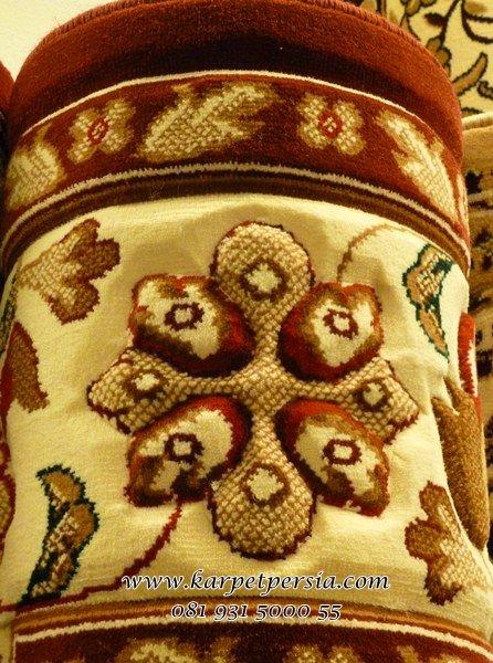 PUSAT KARPET IMPORT TERLENGKAP Jual Karpet Samarinda