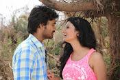 Miss Leelavathi movie hot stills-thumbnail-2