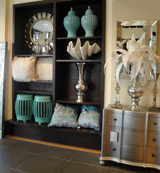 Beautiful Accent Pieces Are To Home Decorating What Jewelry Is To Fashion An Absolute Must