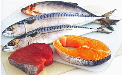 http://4.bp.blogspot.com/-_JhDAFPALe4/UMLhm7QOVFI/AAAAAAAAAHc/98Mr1pQTrpQ/s1600/makanan+mengandung+asam+lemak+omega+3.jpg
