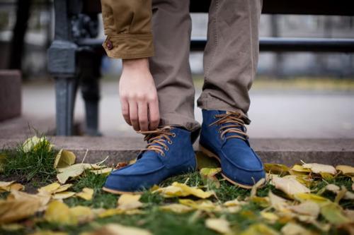 merk sepatu pria casual branded import ori asli murah