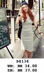 http://www.koreanstyleonline.com/2014/02/d4134-korea-fashion-dress.html