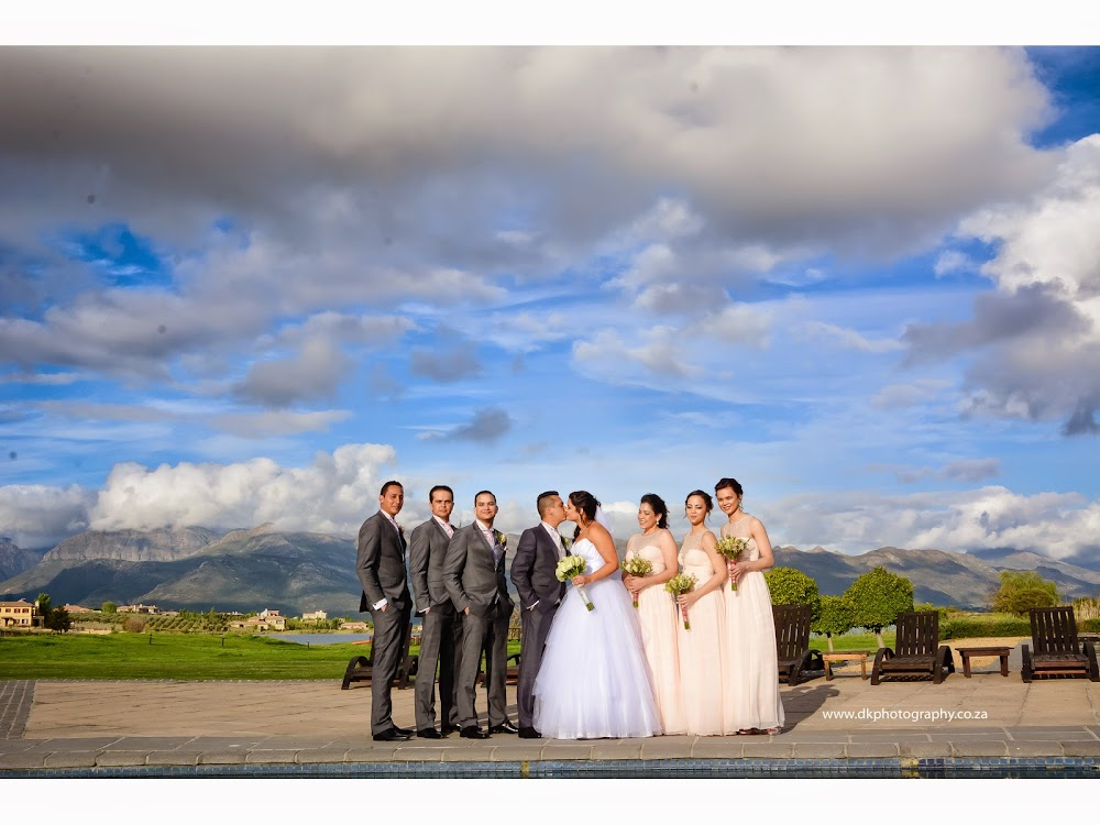 DK Photography WEB-334 Dominic & Melisa's Wedding in Welgelee | Sante Hotel & Spa  Cape Town Wedding photographer