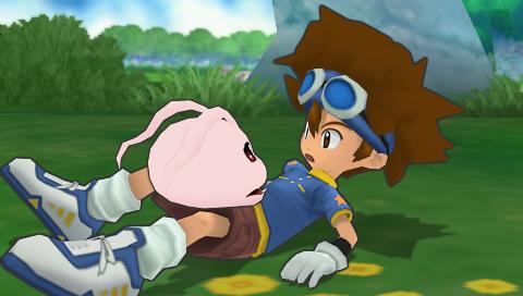 [Análise] Digimon Adventure - PSP Digimon-Adventure_2012_09-20-12_005