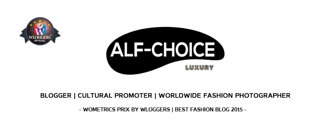 Alf-Choice