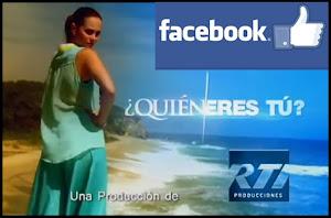 QET Facebook