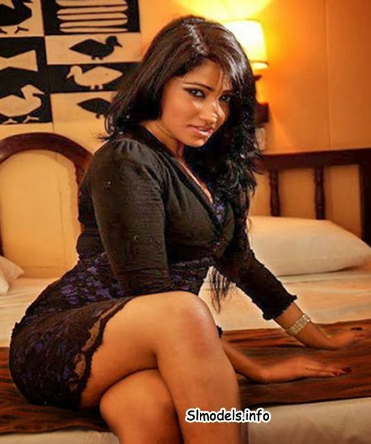 Sexy girls in srilanka