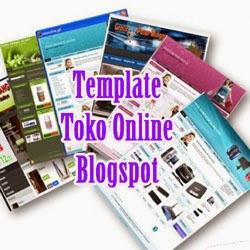 toko online blogspot