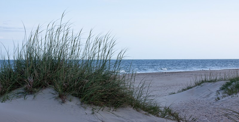 ocracoke girls Explore an array of ocracoke, nc vacation rentals, including houses, condos & more bookable online choose from more than 500 properties, ideal house rentals for families, groups and.