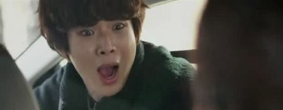 Sinopsis 'Ho Goo's Love' Episode 4 - Bagian1