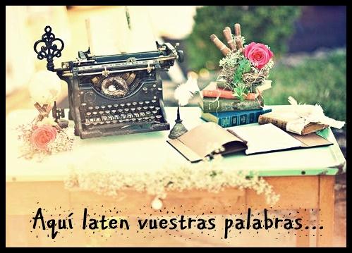 *Compañer@s De Letras*