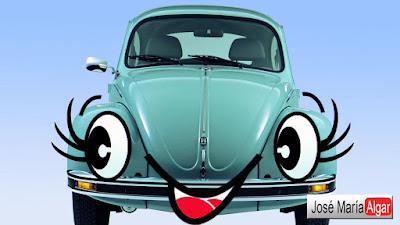 DieselGate Diesel gate Volkswagen fraude escándalo   10