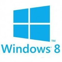 Última versão de testes do sistema operacional está disponível para download.
